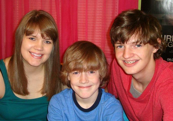 Kids-2012
