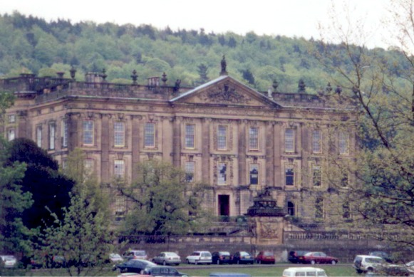 Chatsworth1
