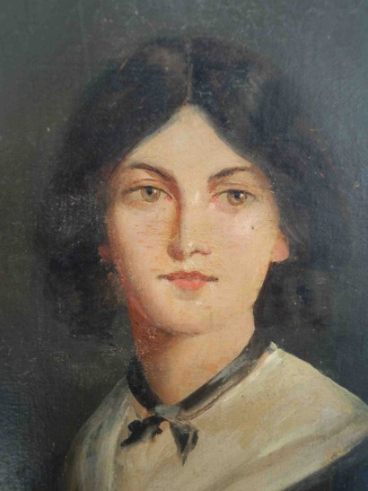 an introduction to the life and literature of emily bronte Analysis of wuthering heights  introduction - author : emily brontë - it was written between october 1845 and june 1846,  - emily,bronte (2013).