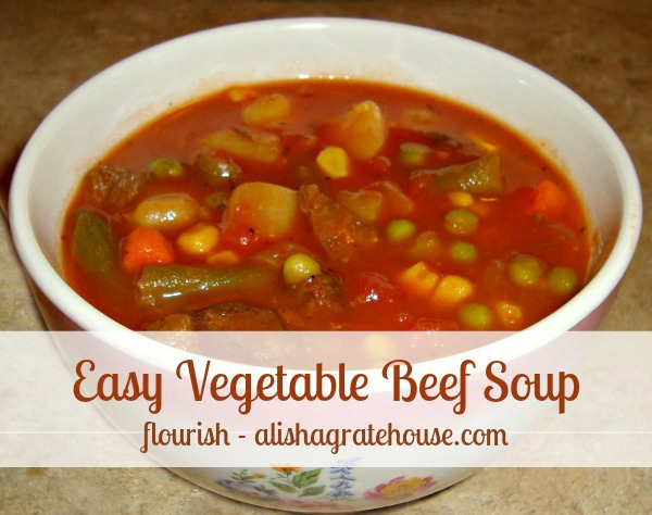 soup cabbage vegetable soup thick vegetable soup vegetable farro soup ...