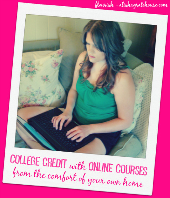 Online Horticulture Classes With College Credits 116