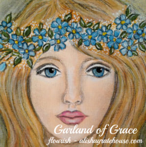 garland-of-grace