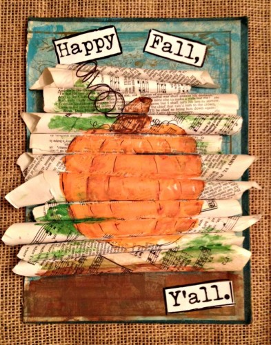 pumpkinb