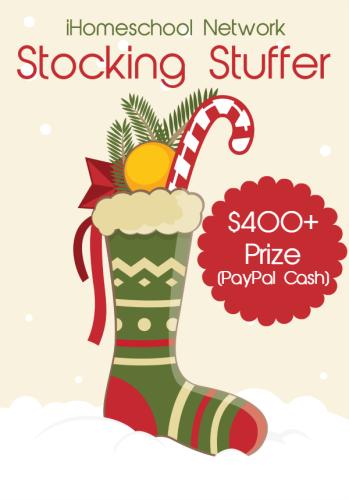 Stocking-Stuffer-Giveaway-2014-I-iHomeschoolNetwork.com_
