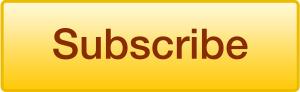 Subscribe to Flourish