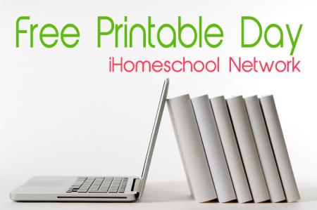 freeprintableday2015