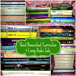 Curriculum Collage