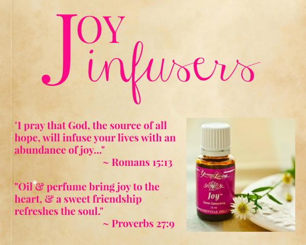 JoyInfusers1