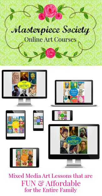 SP3 - Online Art Course Shop