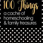 100-things