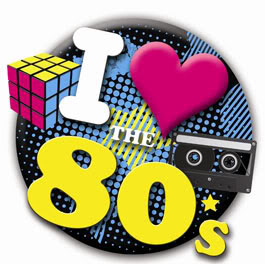 Alisha s top 10 whiny song lyrics from the 80s to sing - I love 80s wallpaper ...