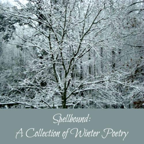 spellbound poem
